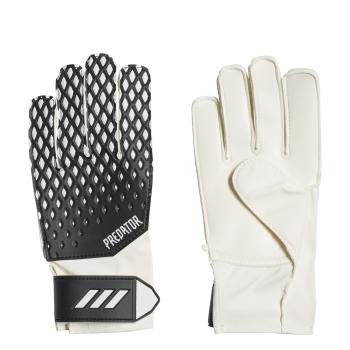 adidas PRED20 GL TRN J, otroške nogometne rokavice, črna