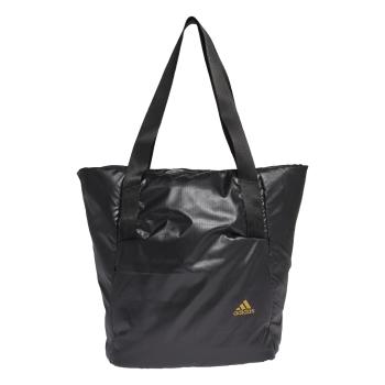 adidas W  ID TOTE, športna torba fitnes, črna