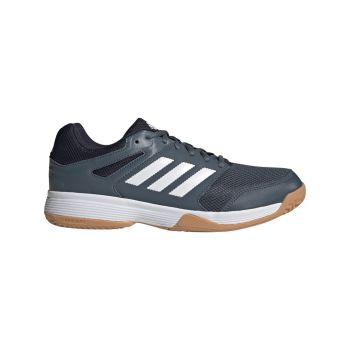 adidas SPEEDCOURT M, moški športni copati, siva