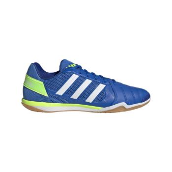 adidas TOP SALA, moški dvoranski nogometni copati, bela