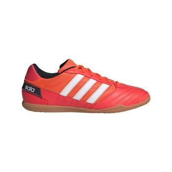 adidas SUPER SALA, moški dvoranski nogometni copati, rdeča