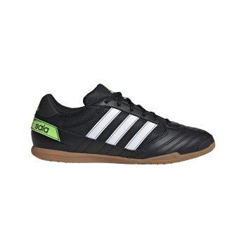 adidas SUPER SALA, moški dvoranski nogometni copati, črna