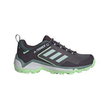 adidas TERREX EASTRAIL GTX W, pohodni čevlji, siva