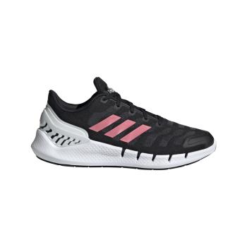 adidas CLIMACOOL VENTANIA W, ženski tekaški copati, črna