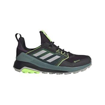adidas TERREX TRAILMAKER GTX, pohodni čevlji