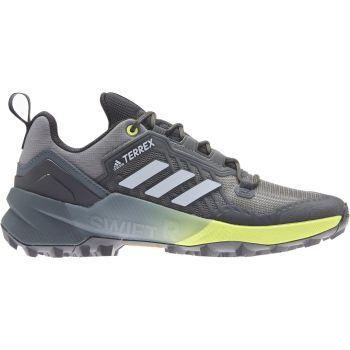 adidas TERREX SWIFT R3 W, pohodni čevlji, siva