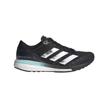 adidas ADIZERO BOSTON 9 W, ženski tekaški copati, črna