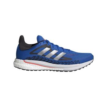 adidas SOLAR GLIDE 3 M, moški športni copati, modra