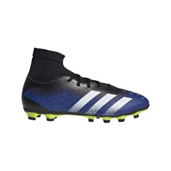adidas PREDATOR FREAK .4 S FXG, moški nogometni čevlji, modra