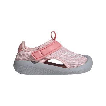 adidas ALTAVENTURE CT I, čevlji  o.surf., roza