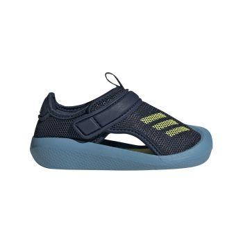 adidas ALTAVENTURE CT I, čevlji  o.surf., modra