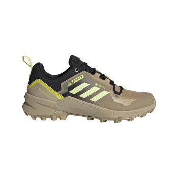 adidas TERREX SWIFT R3 GTX, pohodni čevlji, bež