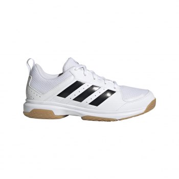 adidas LIGRA 7 W, ženski športni copati, bela