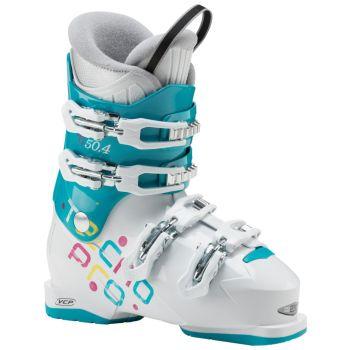 Tecnopro G 50 - 4, otroški smučarski čevlji, modra