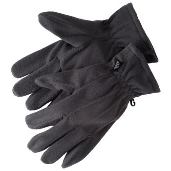 McKinley GALBANY UX, moške rokavice, siva