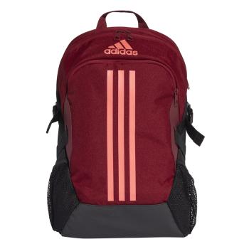 adidas POWER V, nahrbtnik, rdeča