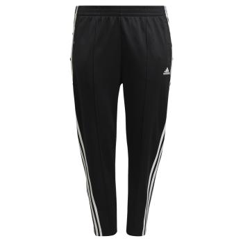 adidas W MH SNP PNT, ženske trenirka hlače, črna
