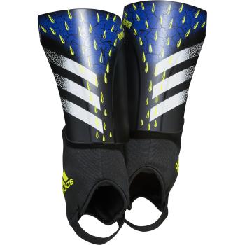 adidas PRED SG MTC, ščitnik za golen, črna