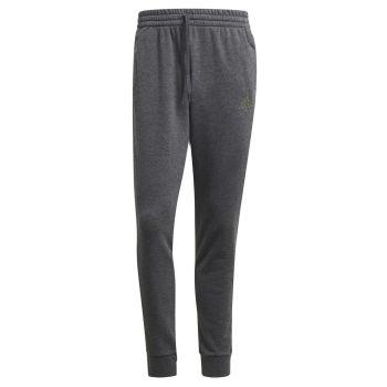 adidas M CAMO PT, moške hlače, siva