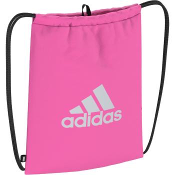 adidas GYMSACK SP, torbica, roza