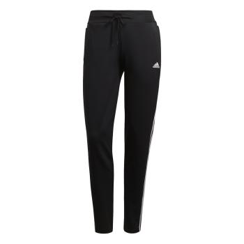 adidas W 3S 78 PT, ženske fitnes hlače, črna