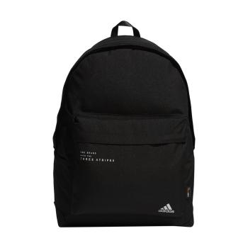 adidas FI BP, nahrbtnik, črna
