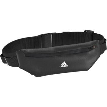 adidas OZONE, tekaška torbica, črna