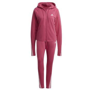 adidas W TS CO ENERGIZ, trenirka, roza