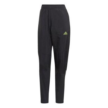 adidas ULTRA PANT M, moške hlače, črna