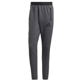 adidas M MT BL KT C PT, moške hlače, siva