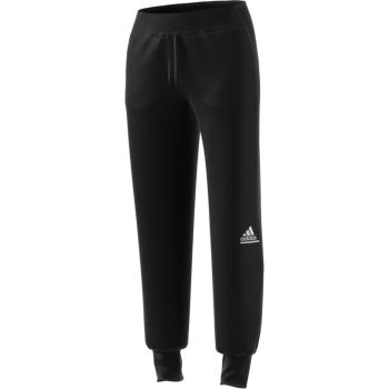 adidas W ZNE PNT, ženske trenirka hlače, črna