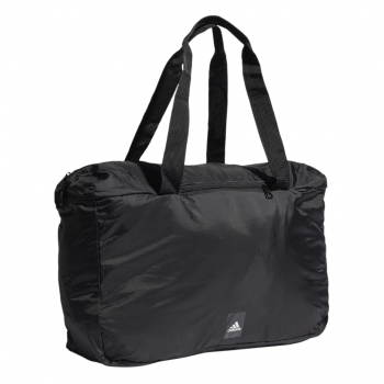 adidas PCKBL CARRY BAG, športna torba, črna