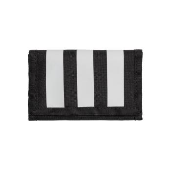 adidas 3S WALLET, denarnica, črna