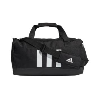 adidas 3S DUFFLE, nahrbtnik, črna
