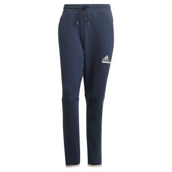 adidas ZNE PANT, moške hlače, modra