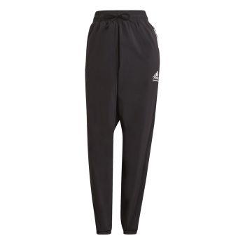 adidas W ZNE MTN PNT, ženske trenirka hlače, črna