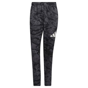 adidas 3 BAR CAMO PNT, moške hlače, vzorčasto