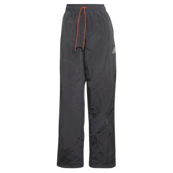 adidas W SPC PANT, ženske trenirka hlače, siva