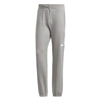 adidas M FI PANT 3B, moške hlače, siva