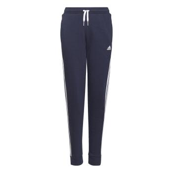 adidas G 3S FL C PT, otroške hlače, črna