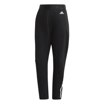 adidas W Z.N.E PT, hlače ž., črna
