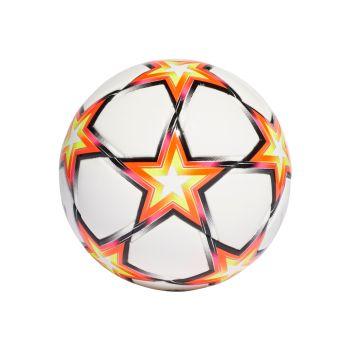 adidas UCL MINI PS, nogometna žoga, bela