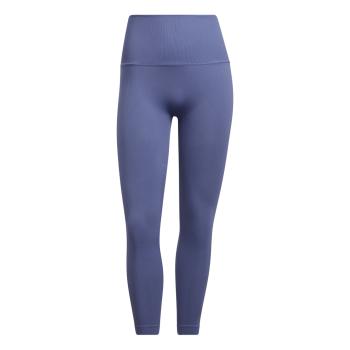 adidas FRMT SCULPT TGT, ženske fitnes 7/8 pajke, vijolična