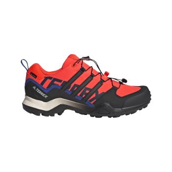adidas TERREX SWIFT R2 GTX, pohodni čevlji, rdeča