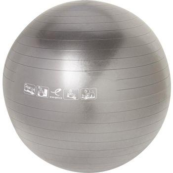 Energetics GYMNASTIC BALL, siva