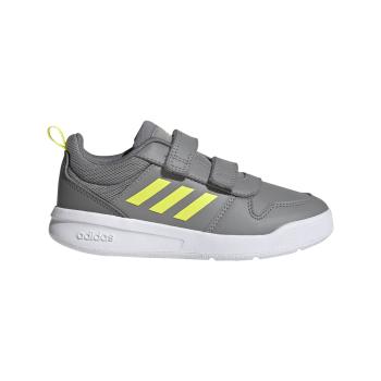 adidas TENSAUR C, otroški športni copati, siva