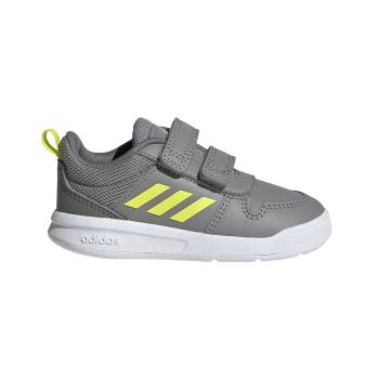 adidas TENSAUR I, otroški športni copati, siva