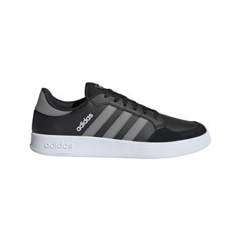 adidas BREAKNET, moški športni copati, črna