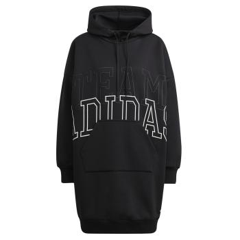 adidas WIP OH HOODIE, pulover ž., črna