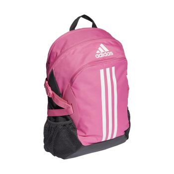 adidas POWER V, nahrbtnik, roza